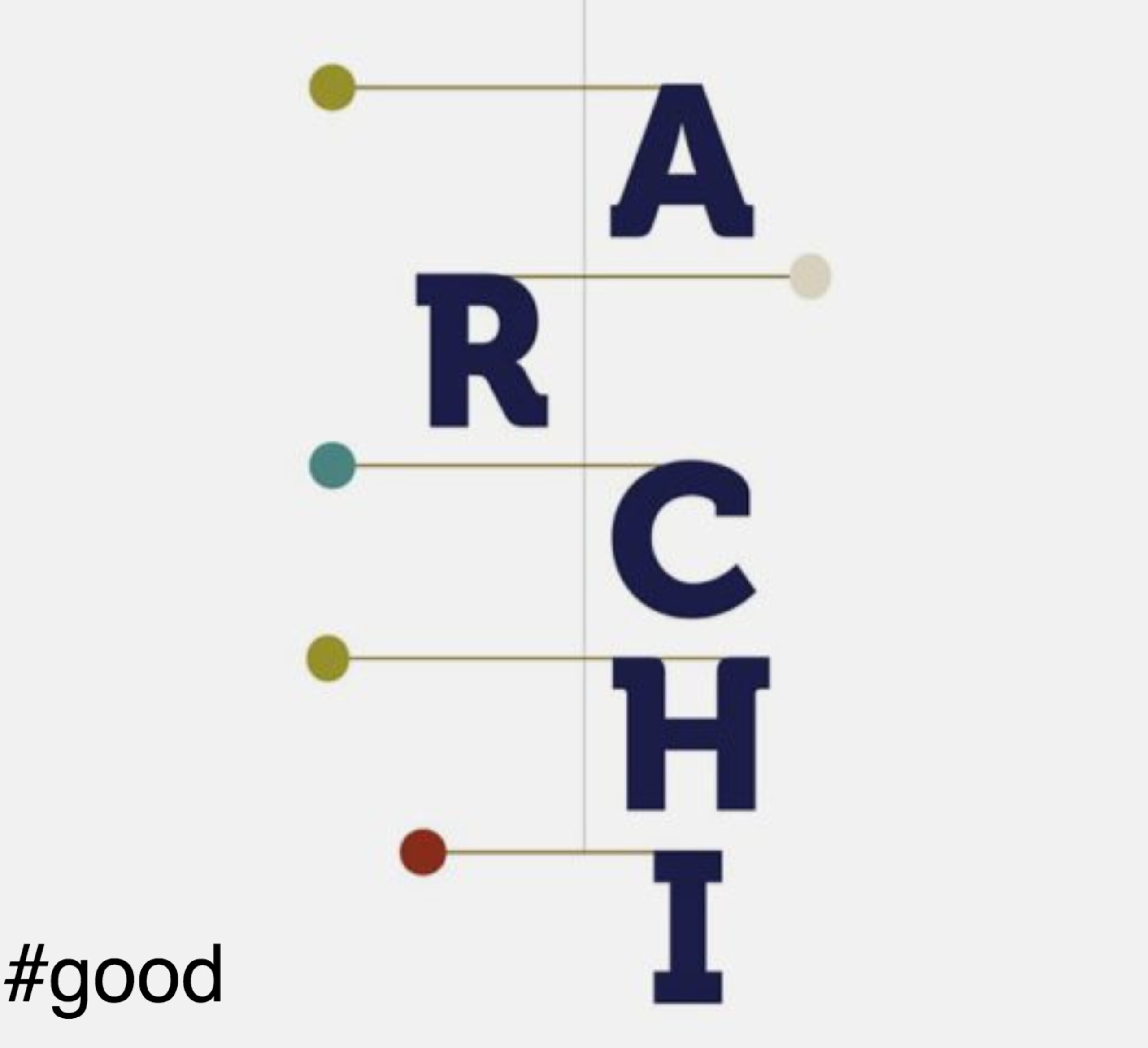 archi mobile livingly