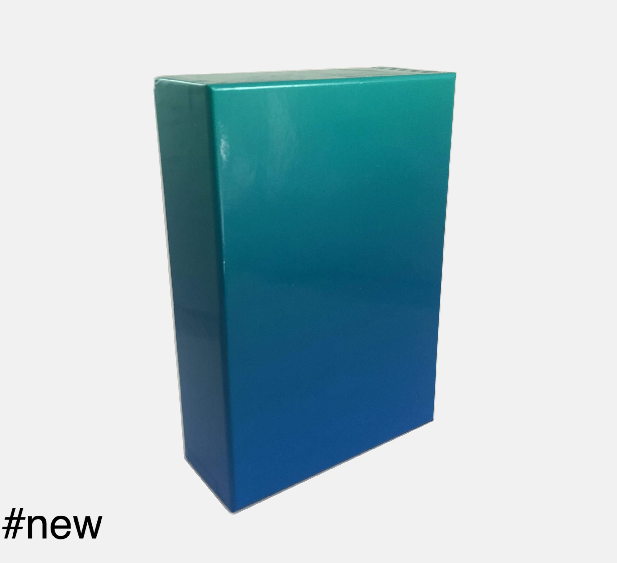 areaware gradient puzzle blue green box only (1)