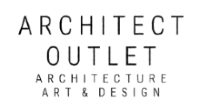 ARCHITECT OUTLET Logo